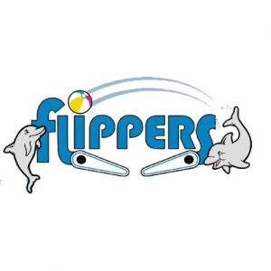 Flippers Arcade