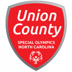 special olympics union county